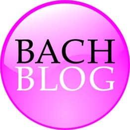Die Kantate BWV 70 und Bachs Leipziger Umarmbeitung Weimarer Vorlagen