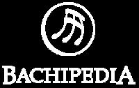 bachipedia.org