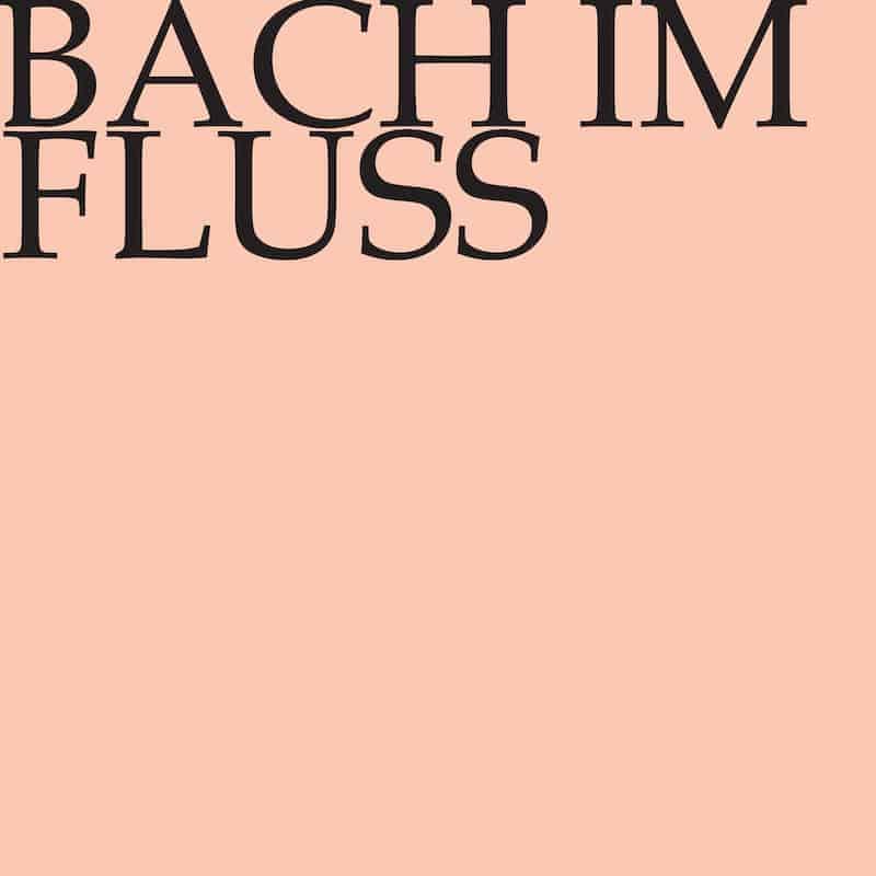 J.S. Bach-Stiftung Kantate BWV XX