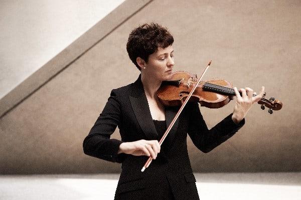 Renate Steinmann